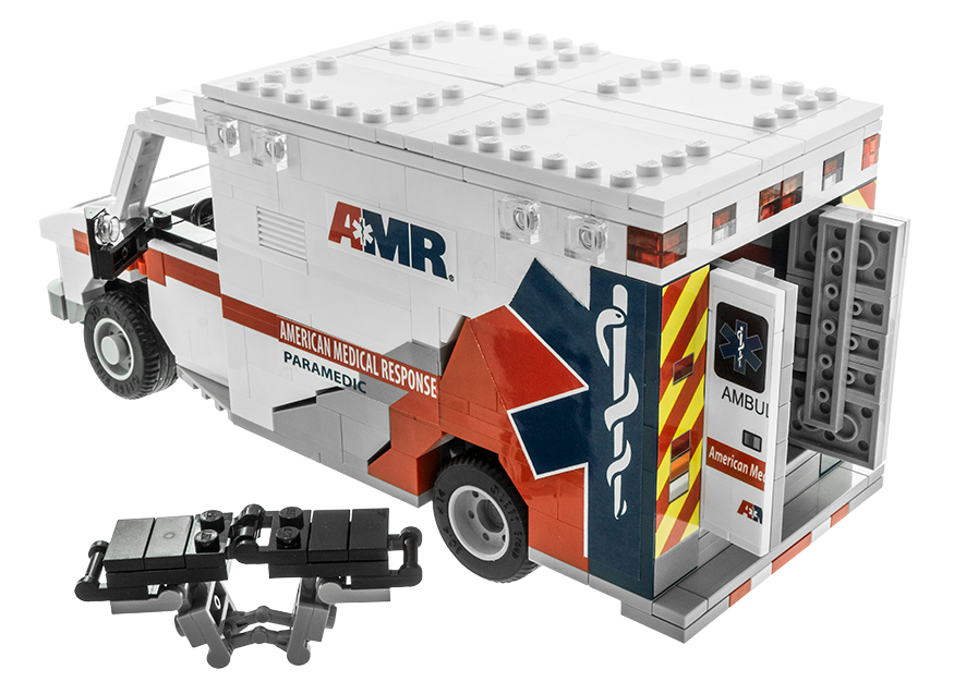 amr-ambulance-875.png