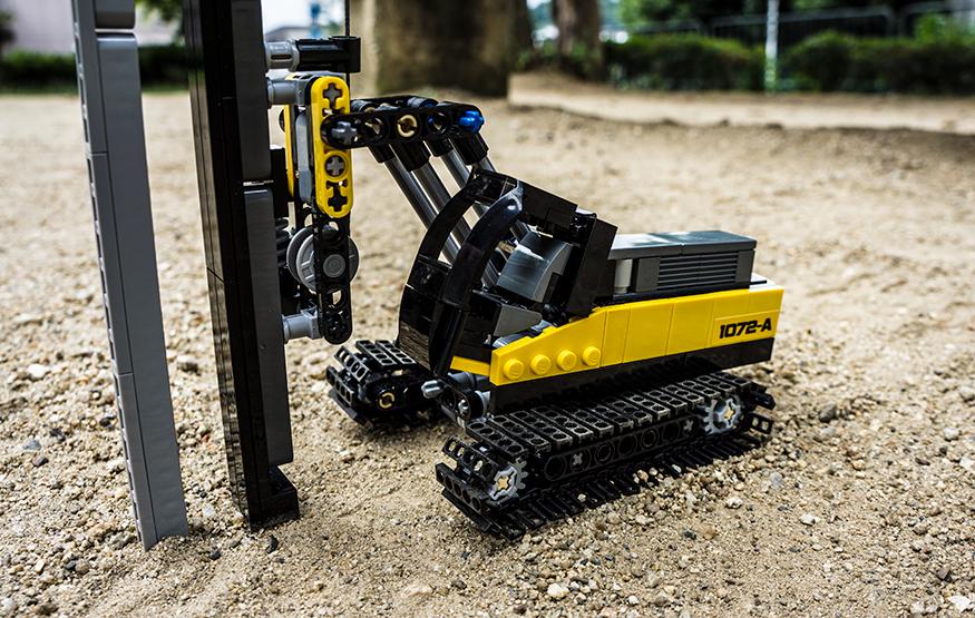 bauen-pile-driving-rig-875d.png
