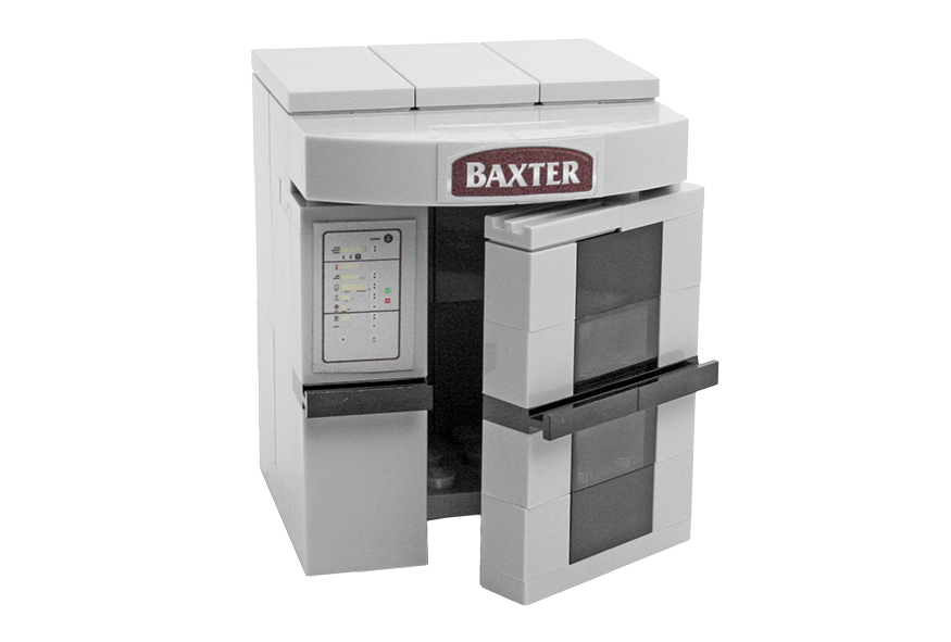 baxter-oven-875.png