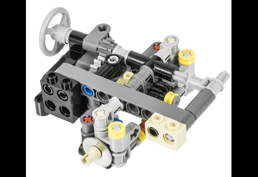 bttfv6-steering-mechanism-875.png