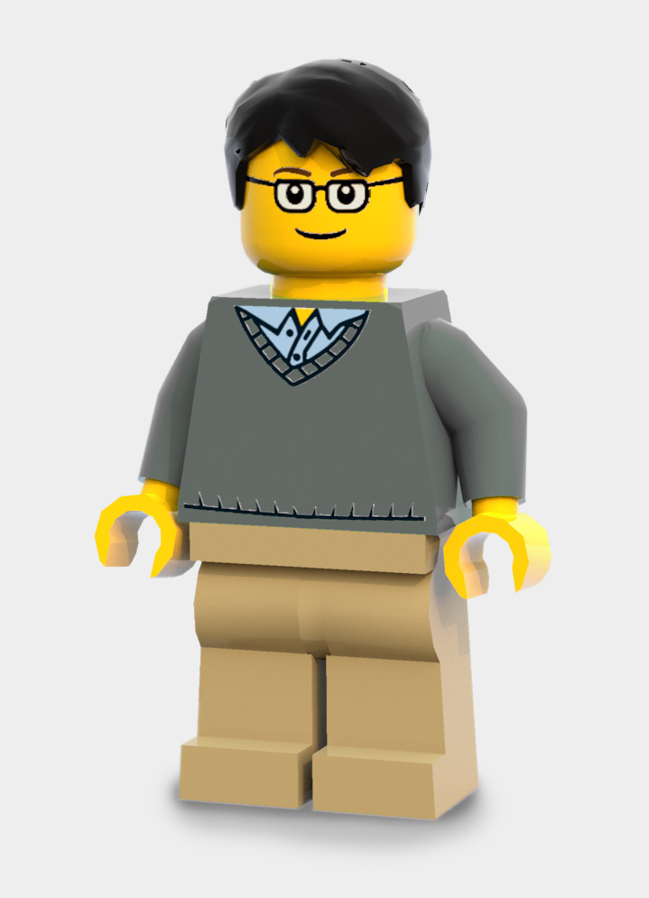 chris-minifigure.jpg