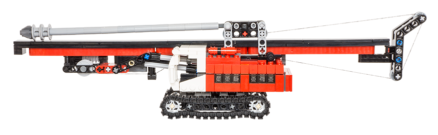 hydraulic-piling-rig-875.png