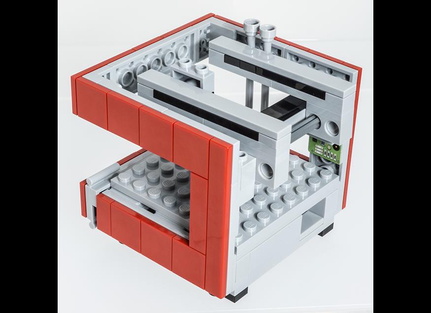 liquid-handling-robot-875b.png