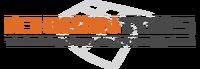 logo-graphpaper-400.png