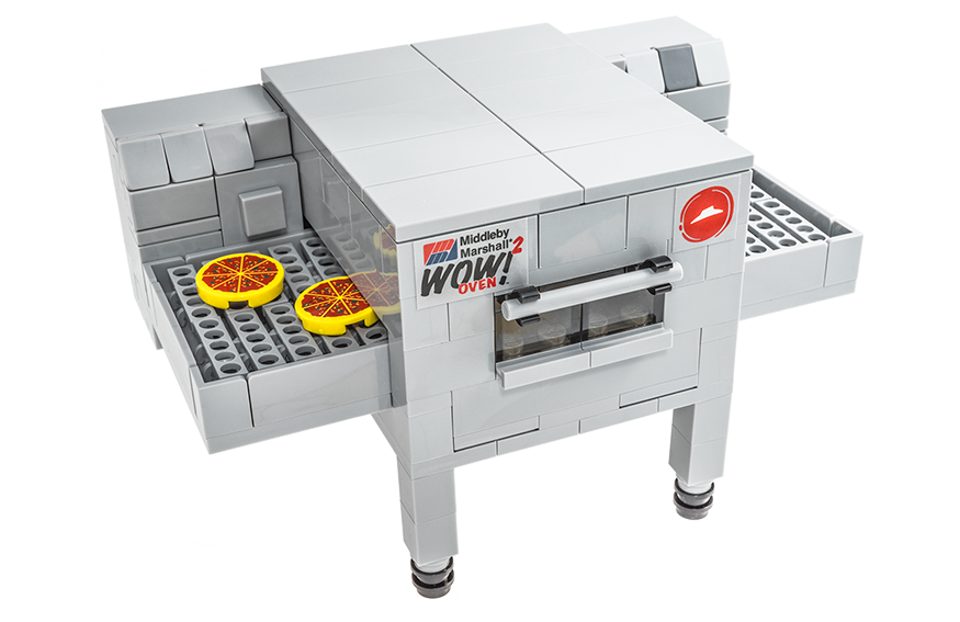 middleby-marshall-oven-875.png