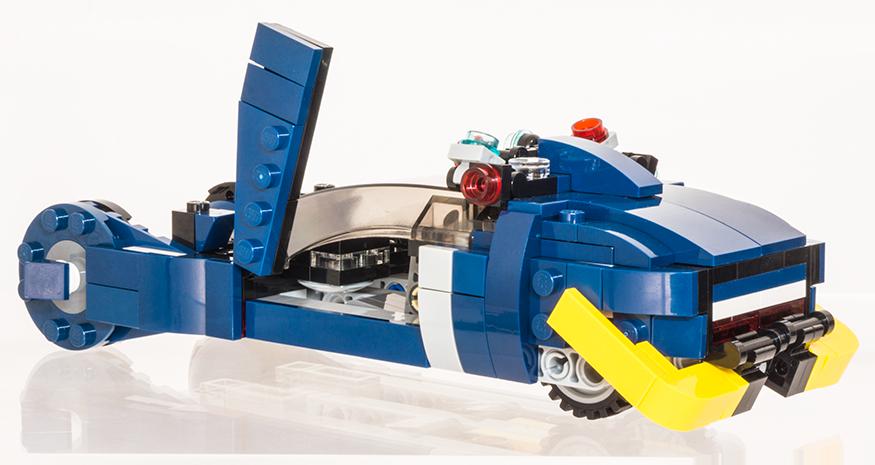 spinner-v3-875.png