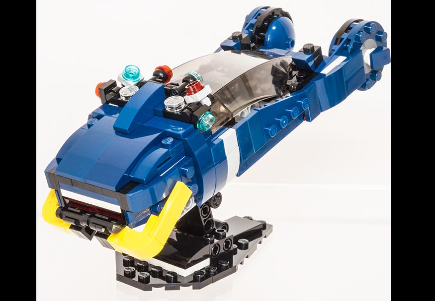 spinner-v3-875b.png