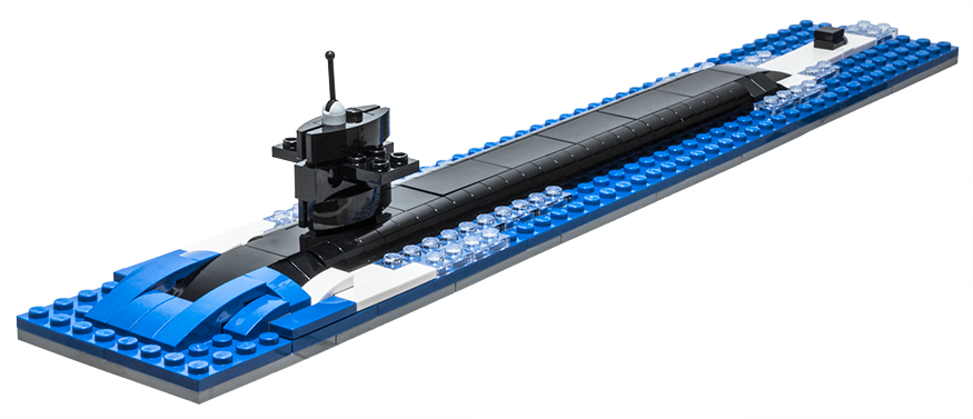 submarine-875.png