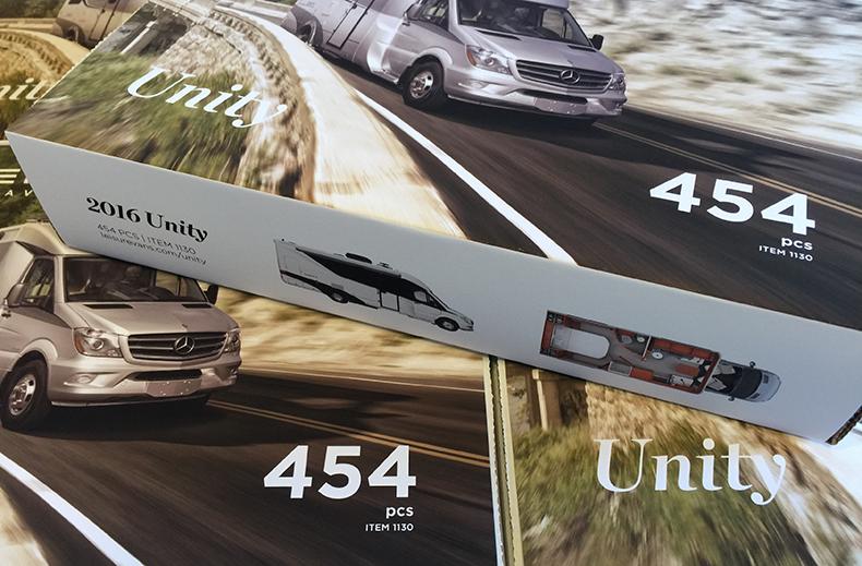 unityboxes-790.jpg