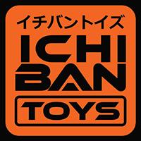 2018-logo-200.png